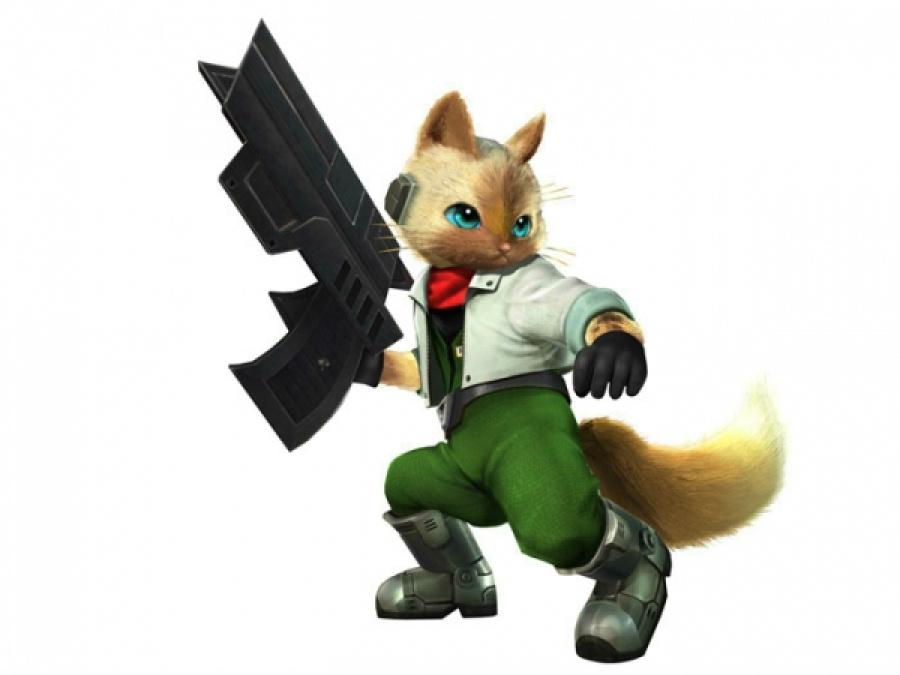 MHXStar Fox1new.jpg