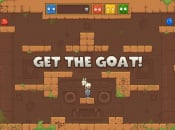 Developers Dig into Sales Failure of Toto Temple Deluxe