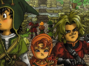 Dragon Quest VII Set for a Summer Release in North America