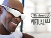 Nintendo and Virtual Reality Aren't a Good Fit in 2016