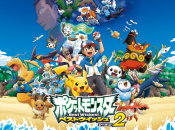 A Pokémon Retrospective: Generation 5 - 2010 to 2013