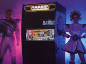 Hardcore Gaming 101's Next Book Focuses On Taito's Arcade Legacy