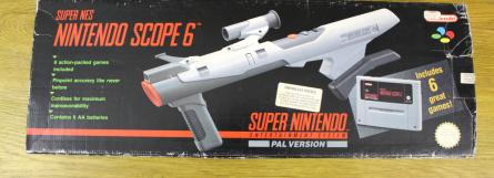 superscope02.jpg