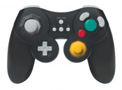 Hyperkin's GameCube-Inspired ProCube Pad is Now Up for Pre-Order