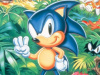 It Looks Like Michael Jackson Did Write Some Of Sonic 3's Soundtrack After All