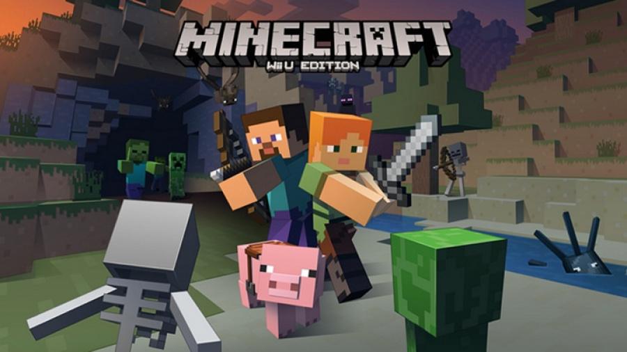 Minecraft Wii U.jpg