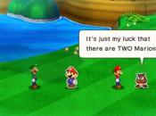 Mario & Luigi: Paper Jam Developers Explain Why Paper Mario Was Included