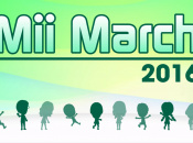 Miitomo Could Make This Year's Mii March The Biggest One Yet