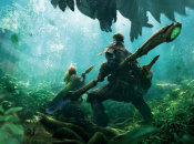 Monster Hunter X (Cross) and New 3DS Continue to Lead the Way in Japan