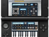 Musicverse: Electronic Keyboard Aims to Bring Music Composition to Life on 3DS