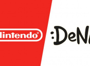 Nintendo Share Price Rebounds Along With Japanese Stock Market