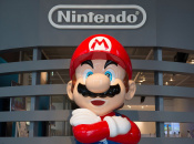 Nintendo Share Value Continues to Improve as Investor Confidence Grows