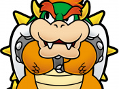 Upcoming Extended Nintendo Network Maintenance Could Disrupt Online Play