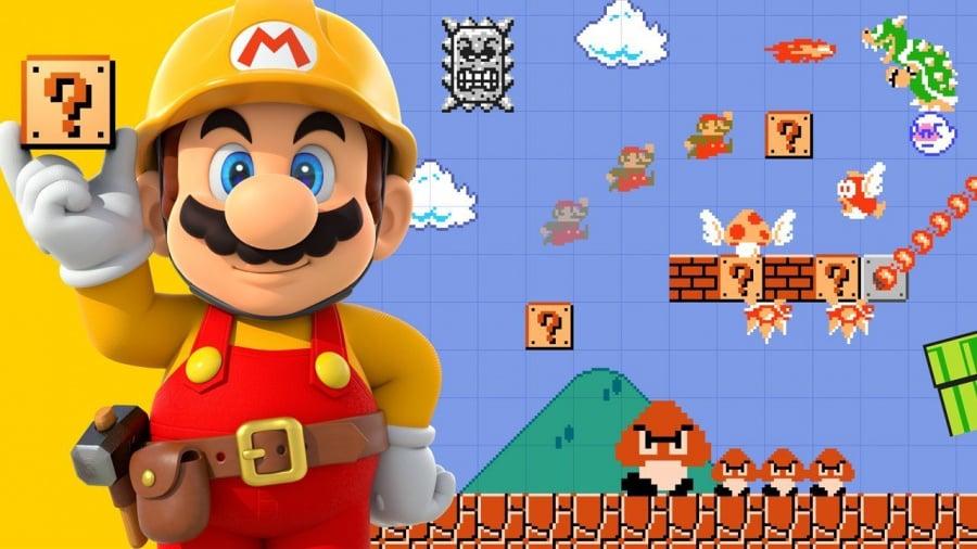 Super Mario Maker alt.jpg