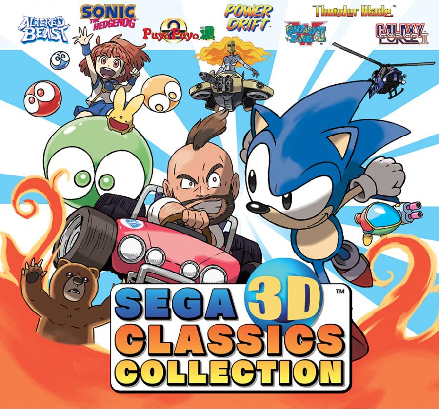 3D SEGA Classics art.png