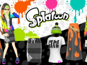 Splatoon Outfits Heading to New Style Boutique 2 on 28th January