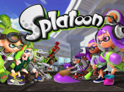 Splatoon Update to Prompt Server Maintenance and Brief Downtime