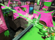 Online Gaming Can't Recreate the Unique Fun of Local Multiplayer, Yet It's Dominant