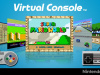 The Allure of the Virtual Console and How Nintendo Can Harness It