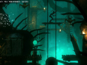 ​The Oddworld: New 'n' Tasty Wii U Port is Nearing Completion