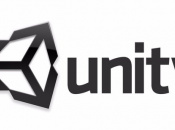 Unity Support on New Nintendo 3DS is Now Available to Developers