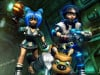 Check Out the Introduction to the Jet Force Gemini Game That Never Was
