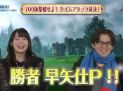 Koei Tecmo Shares More Hyrule Warriors Legends Footage, and Makes Us Wish There Was Co-Op