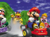 See How Much Mario Kart has Changed Since Mario Kart 64
