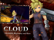 Square Enix Pitches a Famous Legacy in Final Fantasy Explorers Trailer