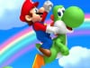 Watch as New Super Mario Bros. Wii Gets Pitted Side-by-Side with its Wii U Successor