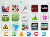 Wii U System Version 5.5.1 is Now Available