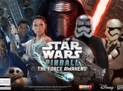 Zen Studios Re-Affirms Support For Wii U But Has No Announcement for The Force Awakens Pack Release