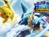 All amiibo Will Be Compatible with Pokkén Tournament