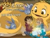 Buddy & Me: Dream Edition is Coming to Wii U eShop This Spring