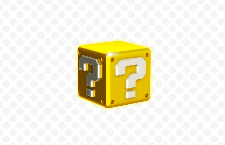 Question Block.jpg