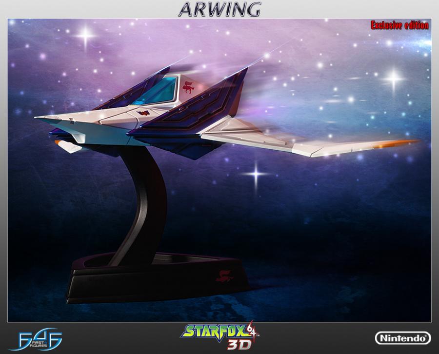 Arwing1.jpg