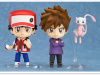 Good Smile Strikes Again With Nendoroids and Figmas for Link, Pokémon and More