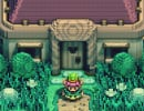 Gallery: Legend Of Zelda Meets Minecraft In These Amazing Fan-Made Voxel Images