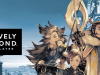 Get Hold of the Bravely Second: End Layer Prelude Demo Early