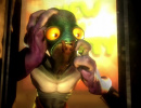 Interview: Oddworld Creator Lorne Lanning Discusses New 'n' Tasty on Wii U