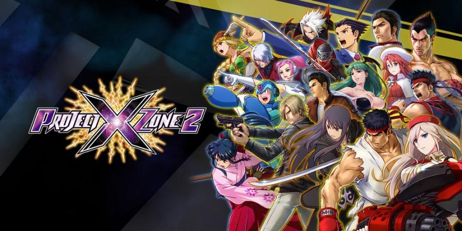 X Zone 2 lead image.jpg