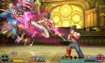 X Zone 2 screen.jpg