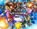 Masahiro Sakurai on Keeping Super Smash Bros. Fresh
