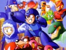Mega Man's Creator Outlines The Rules Used To Shape One Of The Most Brutal Games Ever Made
