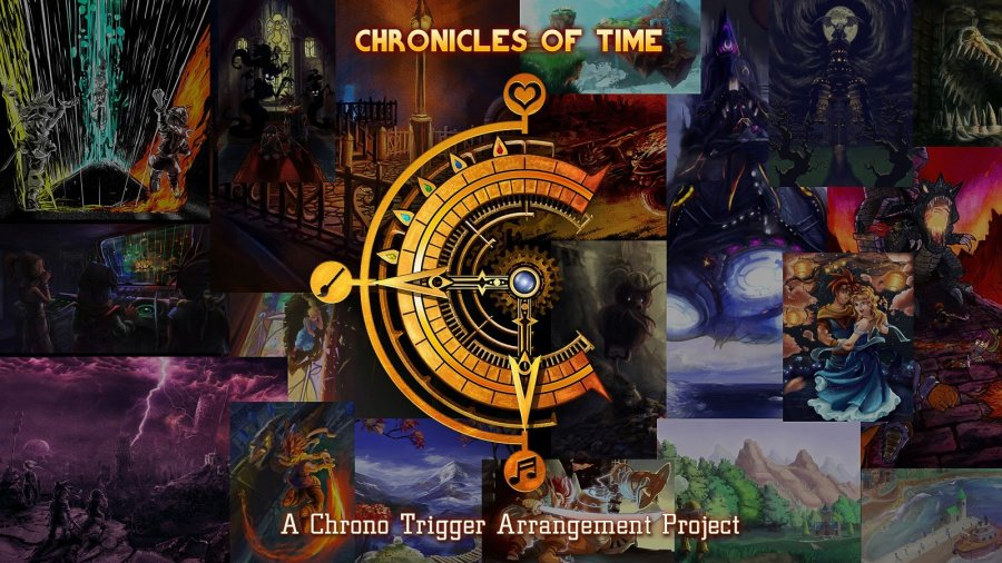 Chronicles of Time.jpg