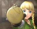 Nintendo Gives Us A Friendly Recap On Why We Should Be Excited About Hyrule Warriors Legends