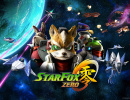 Nintendo Life Weekly: Star Fox Zero may be Delayed Again According to Rumours, Nintendo Selects and More