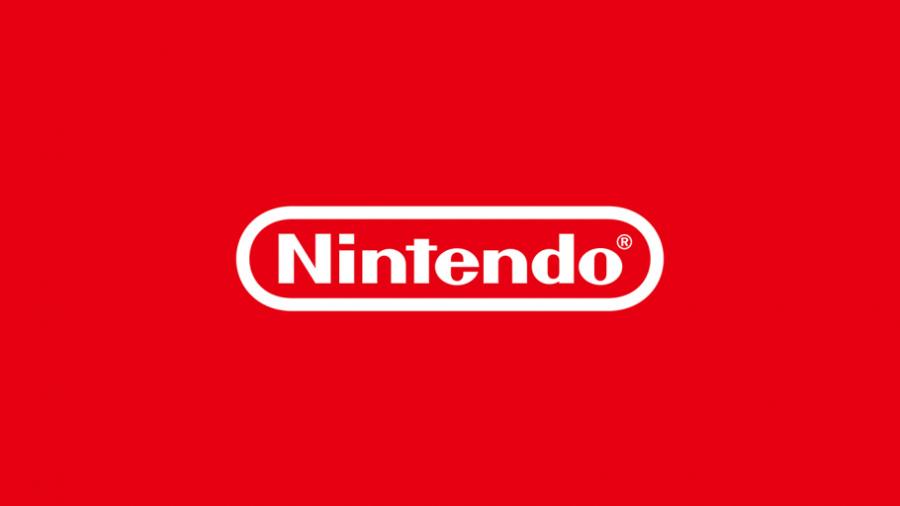 Mario phones.jpg