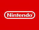 Nintendo's Share Value is Hit Hard by Stock Market Panic
