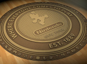 Opening Details for the Remodelled Nintendo NY Store are Confirmed